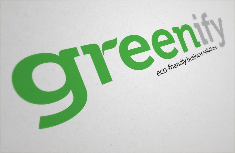 دانلود Greenify ROOT v2.6_Beta_9 Final نرم افزار افزایش سرعت و کاهش مصرف باتری اندروید